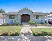 5813     Oliva Avenue, Lakewood image