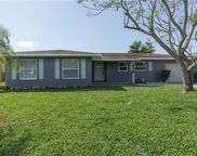 1638 Se 28th  Street, Cape Coral image