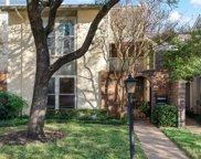 9452 Chimney Corner Lane, Dallas image
