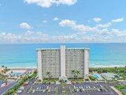 9900 S Ocean Drive Unit #1207, Jensen Beach image