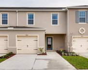 12453 Bowes Branch Road, Orlando image
