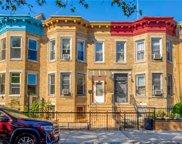 386 East 35th Street, Brooklyn image