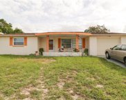 7404 Ashwood Drive, Port Richey image