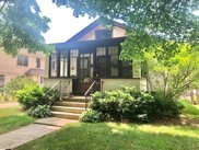 426 S Bruner Street, Hinsdale image