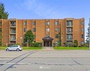 3425 Colby Avenue Unit #303, Everett image