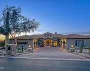 27148 N 97th Place, Scottsdale image