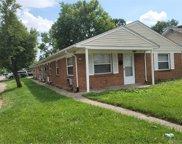 446 E Siebenthaler Avenue, Dayton image