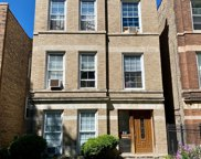 2944 N Rockwell Street, Chicago image