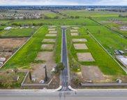 2525  Myers Ranch Lane, West Sacramento image