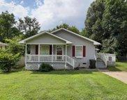 1206 Habitat  Court, Rock Hill image