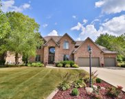 918 Kendall Court, Crown Point image