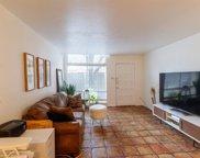 2702 Douglas Avenue Unit 133, Dallas image