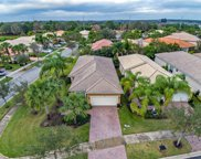 15702 Crystal Waters Drive, Wimauma image