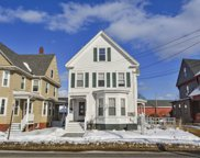 79 S State Street, Concord image
