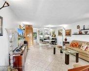 2805 NE 60 Street, Fort Lauderdale image