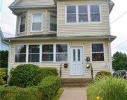 151 Park  Road, West Hartford image