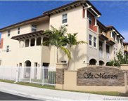 8960 Nw 97th Ave Unit #221, Doral image