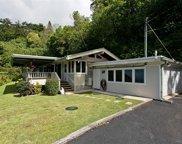 3803 Tantalus Drive, Honolulu image