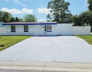 3910 Spence Avenue, Tampa image