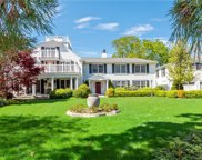 30 Church  Street, Stonington image