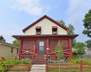 920 Delamere Ave, Racine image