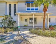1615 4th Street W, Palmetto image