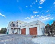 886 S Charlo Drive, Pueblo West image