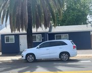 118     28Th Street, San Diego image