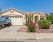 13006 W Crocus Drive, El Mirage image