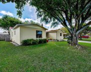 14711 55th Way N, Clearwater image