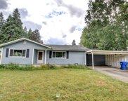 809 Garrison Street NE, Olympia image