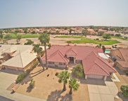 14617 W Huron Drive, Sun City West image