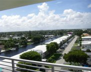 2900 NE 30th St Unit 9C, Fort Lauderdale image