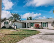 1008 59th Street W, Bradenton image