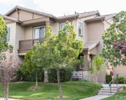 27470 Coldwater Drive, Valencia image