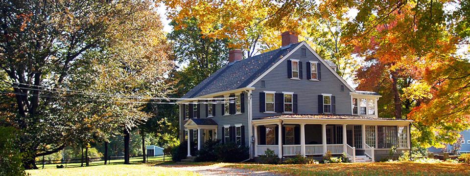 Search Poconos Real Estate and Homes