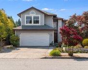 2218 Sunlit Ann  Drive, Santa Rosa image