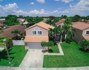 18161 Nw 18th St, Pembroke Pines image