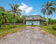 15888 111th Terrace  N, Jupiter image
