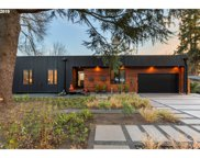 4660 UPPER  DR, Lake Oswego image