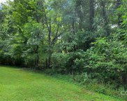 4913 Golfview  Court, Mint Hill image