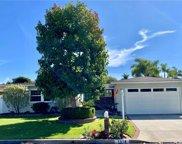 1518     Priscilla Lane, Newport Beach image