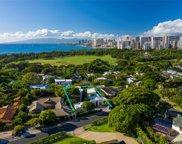 3919 Noela Place, Honolulu image