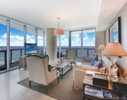 17001 Collins Ave Unit #1508, Sunny Isles Beach image
