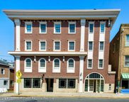 22-24 W Front Street Unit 402, Red Bank image