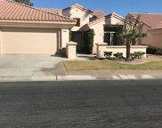 78420 Willowrich Drive, Palm Desert image