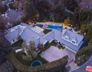 2791  Hutton Dr, Beverly Hills image
