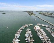 1717 N Bayshore Dr Unit #A-3831, Miami image