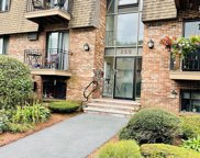 655 W Lowell Ave Unit 22, Haverhill image