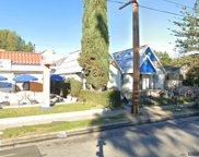 163   N Azusa Avenue, Azusa image